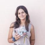 Florencia Legakis