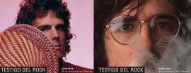 Perotta, el ojo del rock