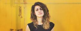 """Marilina Bertoldi: """"Siempre el precio de piso es mucho más alto para una mujer"""""""