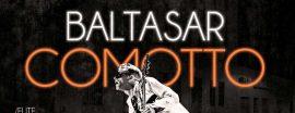 Baltasar Comotto