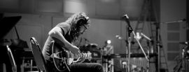 Dave Grohl (Andrew Stuart)