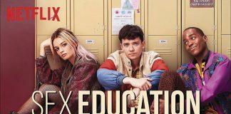 Educación Sexual 001