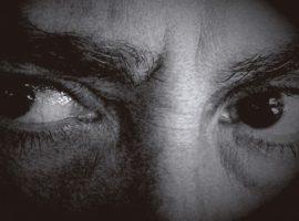 Indio Solari: Recuerdos que mienten un poco