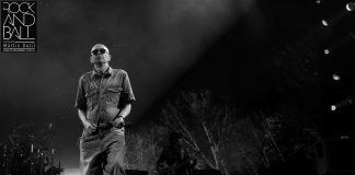 Indio Solari en Olavarría - Fotógrafo Martin Dutil (6)