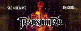 Transmutar Uniclub