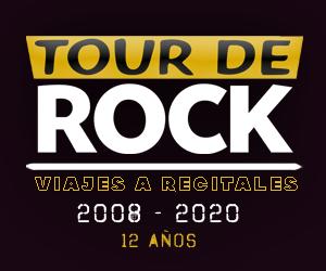 Tour de Rock