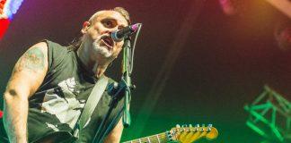 Rock En Baradero 2020 - Día 3
