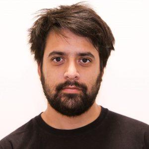 Gonzalo Colini