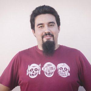 Dario Perez