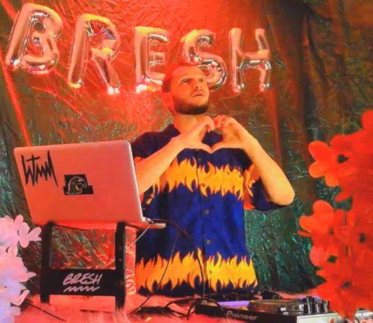 DJ Bröder