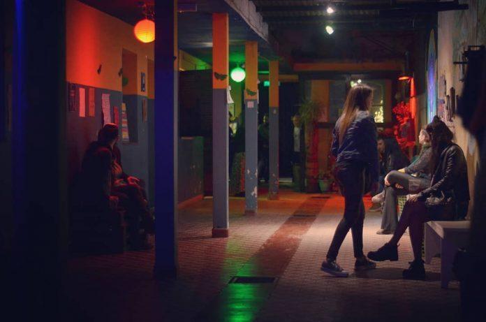 La cultura en jaque: la crisis de los espacios culturales en medio de la pandemia