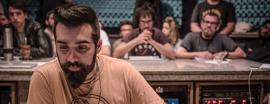 """Gabriel Pedernera presenta un seminario online: """"La Canción Manda"""""""