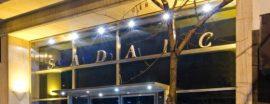SADAIC anunció tarifas para los shows en vivo vía streaming y dividió las aguas entre los artistas