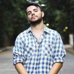 Mateo Breglia