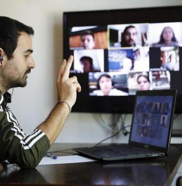 Foto de El Periódico.