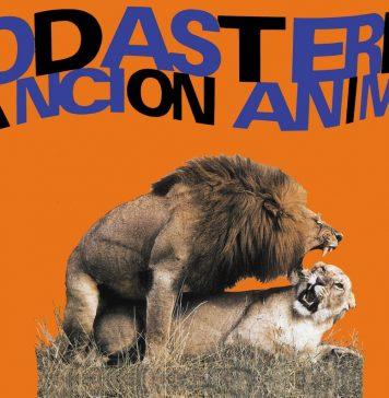 """30 años del lanzamiento de """"Canción Animal"""""""