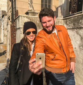 La difícil tarea de reinventar el turismo en Buenos Aires en medio de una pandemia