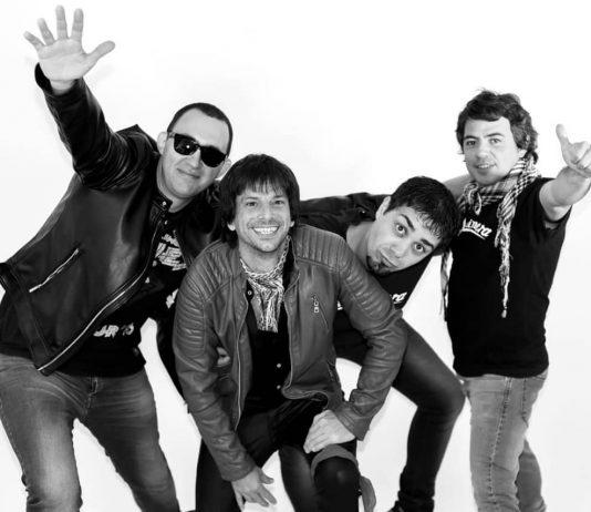 La Quimera Rock And Roll