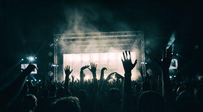 5 estrellas de la música que también son deportistas destacados